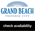 Grand Beach Traverse City Hotel