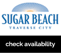 Sugar Beach Traverse City Hotel