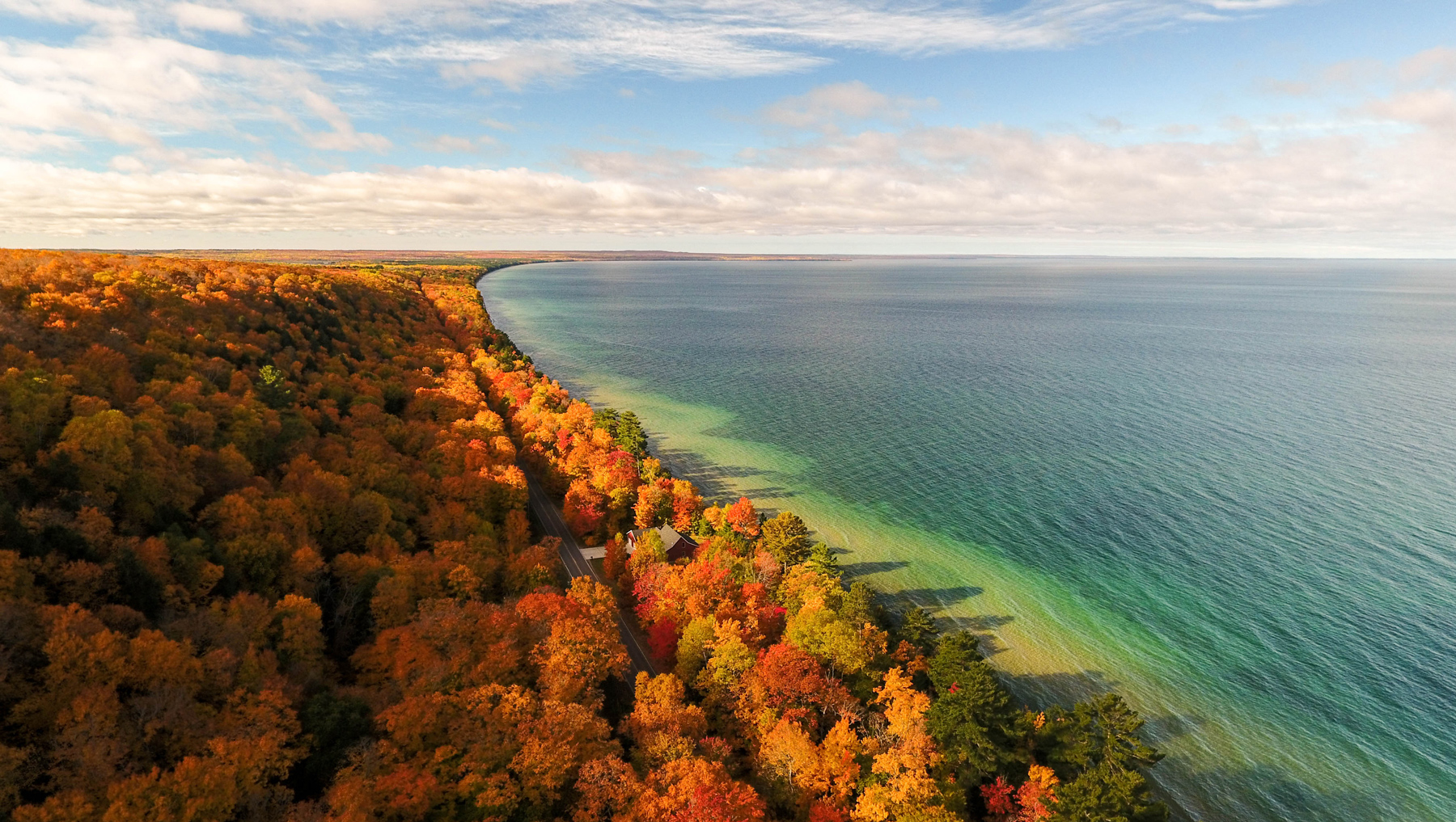 Traverse City Beaches Are Calling Book Direct For Our Lowest Rate Guaranteed