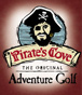 pirates cove adventure park
