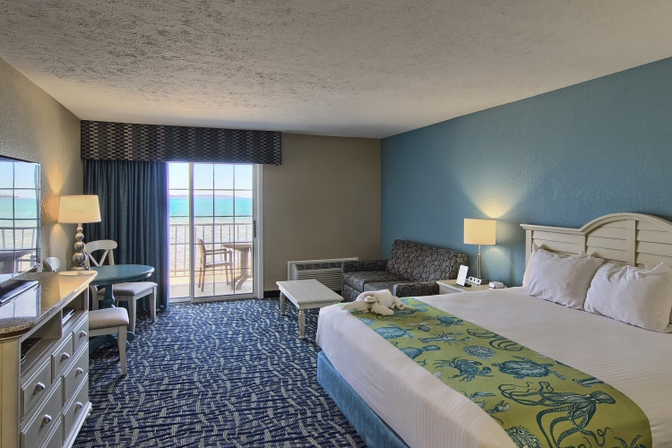 traverse city hotel traverse city hotel accommodations. Black Bedroom Furniture Sets. Home Design Ideas